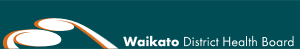 Waikato-DHB-logo-vision-2.gif