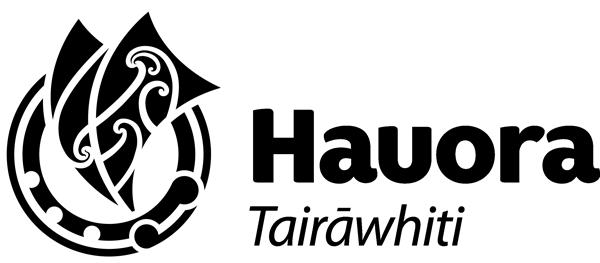 Hauora-Tairawhiti-logo-high-resolution.p